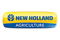 New-Holland logo